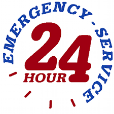 24 hour locksmith. Plain Hour 247 Locksmith Service And 24 Hour