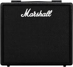 <b>Marshall Code 25 гитарный</b> комбик купить в Москве в интернет ...