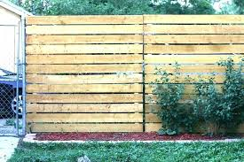 patio privacy wall outdoor patio privacy wall patio privacy wall modern privacy fence ideas for your patio privacy wall