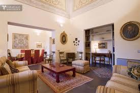 Orvieto vendita appartamento con terrazzo