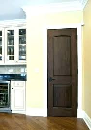 Home Interior Doors Impressive Inspiration