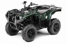 yamaha atv. name of product: yamaha all-terrain vehicles (atvs) atv
