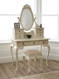 furniture direct 365. Bordeaux Ivory Collection Furniture Direct 365