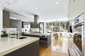 quartz kitchen countertops white cabinets. Here Are White Quartz Kitchen Countertops Modern A Luxury Island Cabinets W