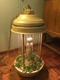 52 most hunky dory aladdin lamp 1970s rain lamp hanging rain lamp vintage oil rain lamp kerosene lamp insight