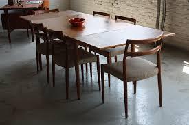 1960s dining table kennykk2moderncoms most interesting flickr photos picssr