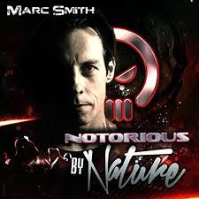 Power Of Will (Original Mix) by Marc Smith & Darwin on Amazon Music -  Amazon.com