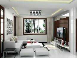 apartment living room layout. Apartment Living Room Design Large Size Of Ideas Small Layout Modern College Decorating N