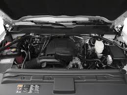 2018 chevrolet 2500hd. Perfect 2018 2018 Chevrolet Silverado 2500HD Work Truck In Waldorf MD  Waldorf  Cadillac In Chevrolet 2500hd L