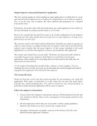 Fresh Letter Format For Key Handover Templates Design
