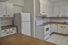 Bedroom Home Office  Bedroom Suites Toronto Simple Two Bedroom - Two bedroom suites toronto