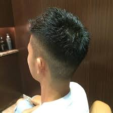 中野メンズ専門美容院床屋 Chillchair中野店