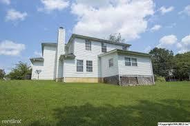 2401 Bonnie Oaks Dr Sw, Huntsville, AL 35803 - realtor.com®