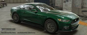 2018 ford mustang bullitt. perfect bullitt 2015 ford mustang bullitt photos and 2018 t