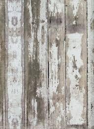 distressed wood vinyl flooring distressed wood look vinyl flooring
