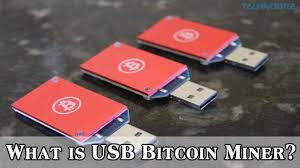 Use a raspberry pi to control & monitor your usb bitcoin miners. Usb Miner Everything You Need To Know About Usb Bitcoin Miner Bitcoin Miner What Is Bitcoin Mining Bitcoin Mining Hardware