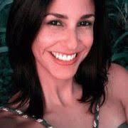 Bobbie Salas (sassybms) - Profile | Pinterest