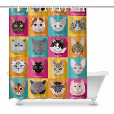 mkhert funny cat kitten collection set