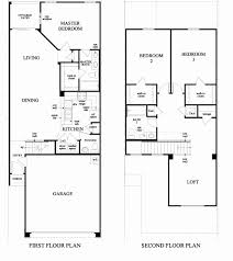 ryland homes floor plans. Ryland Homes Floor Plans Inspirational Villages Of Bartram Springs Model 1788 Townhomes By