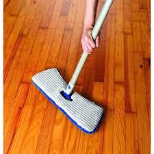 Vacuum Broom For Hardwood Floors Best Stick