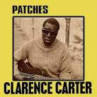 Clarence Carter [Rerecorded]