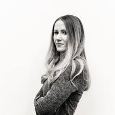 Alice Jenkins-Bruce (@alicejbruce) | Twitter