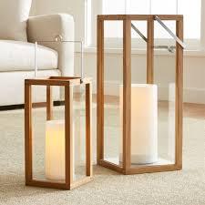 Crate and barrel outdoor lighting Pendant Light Crate And Barrel Lanterns Indoor Outdoor Candle Lanterns Crate And Barrel