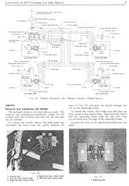 braun wheelchair lift wiring diagram ricon with blackhawkpartners co Ricon Lift Replacement Parts wiring diagram access industries porch lift picturesque braun ricon