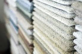 carpet exchange. products \u0026 services carpet exchange