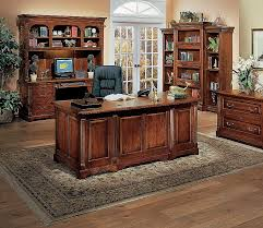 office chair best flooring for office chairs awesome victorian fice furniture traditional home fice furniture fresh