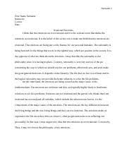 constructivism and the syrian civil war essay constructivism and 1 pages 297990146 irrational emotions revision 2