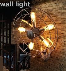 chandelier wall lights industrial fan style lighting chandelier wall lights australia chandelier wall light with switch chandelier wall lights