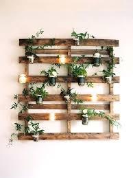 outdoor wall shelf outdoor garden shelves 5 cost effective organic gardening tricks for a rewarding harvest