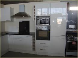 Preassembled Kitchen Cabinets Pre Assembled Kitchen Cabinets Toronto Home Design Ideas