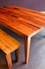 cherry table top and solid cherry wood table tops with cherry wood round table top plus cherry table top blank together with brazilian cherry table top as