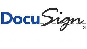 Docusign Business Review Cloud Pro