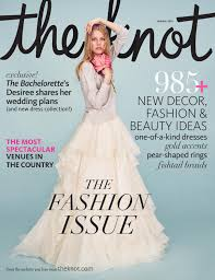 the knot winter 2014 by the knot issuu the knot spring 2015