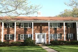 garden apartments nj. Fine Garden Bayberry Gardens Apartments Intended Garden Nj R