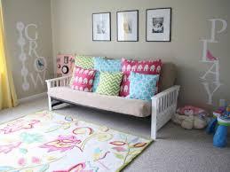 bedroom creatively cute diy room decor for more fun bedroom