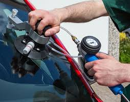 car windshield repair windshield services in gainesville fl