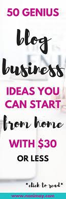 Best 25 Home Business Ideas Ideas On Pinterest Business Ideas