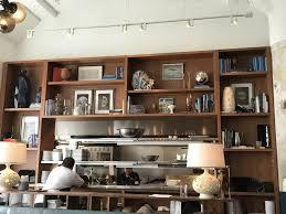 roger sterling office. Mesmerizing Roger Sterling Office Added Ponce Design S