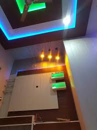 Pvc Roof Design Pin By Mahinder On Mahinder 1112 Pvc Wall Panels Ceiling