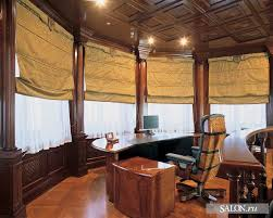 home office luxury home office design. luxury home office design ideas liberty libraries studies
