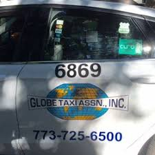 kimball office orders uber yelp. Photo Of Globe Taxi - Chicago, IL, United States Kimball Office Orders Uber Yelp