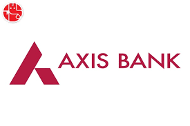 Axis Bank Share Price Forecast An Astrological Analysis