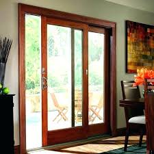 french door hardware series gliding patio window replacement screen pella hinged