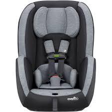 evenflo advanced sensorsafe titan 65 convertible car seat choose your color com