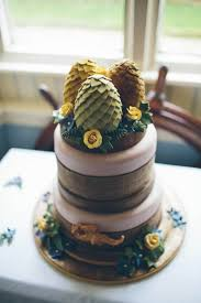 inspired ideas southern southern american inspired wedding game of thrones cake to go with our