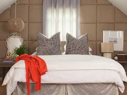 Small Bedroom Remodel Optimize Your Small Bedroom Design Hgtv